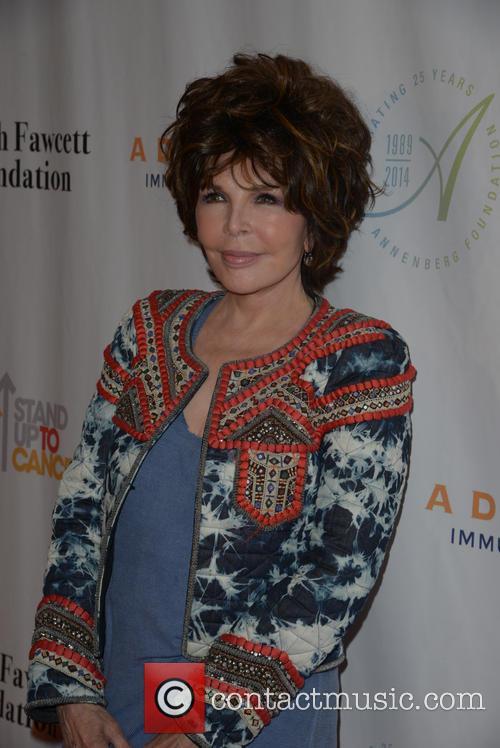 Carole Bayer Sager 3