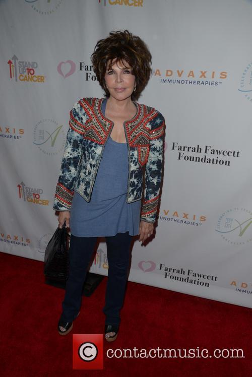 Carole Bayer Sager 1