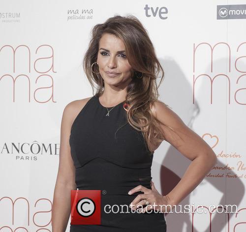 Monica Cruz 6
