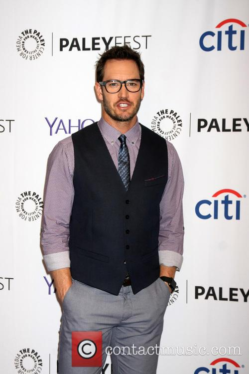 Mark-paul Gosselaar 2