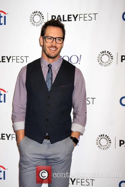 Mark-paul Gosselaar 3