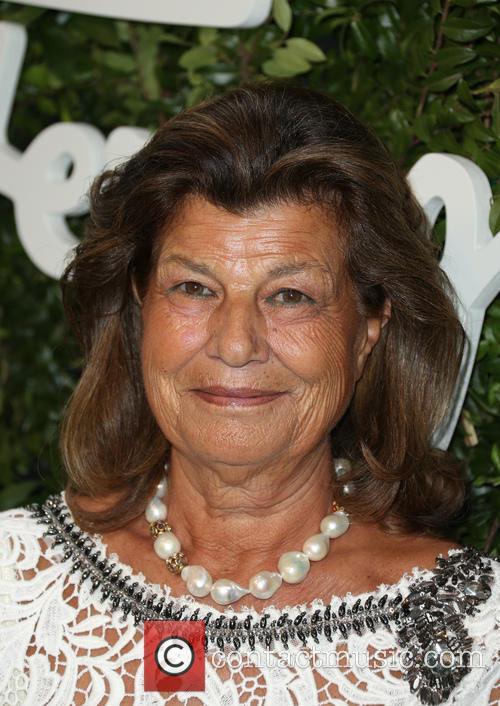 Fulvia Ferragamo Visconti 2