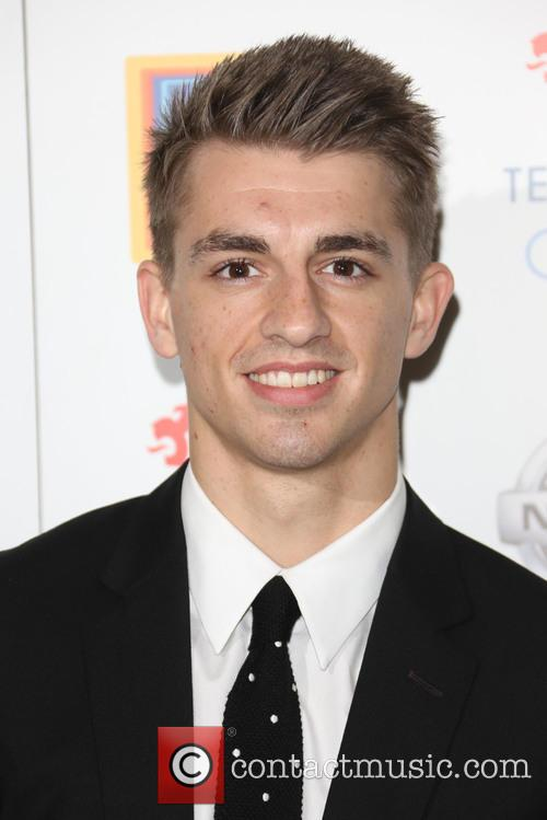 Max Whitlock 3