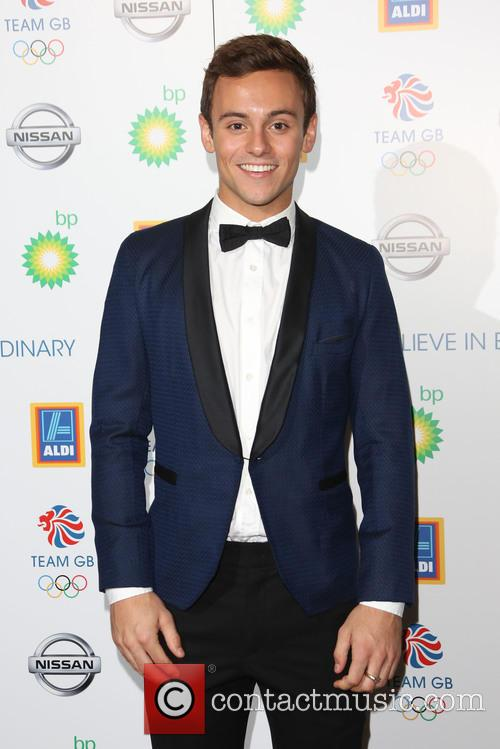 Tom Daley 4