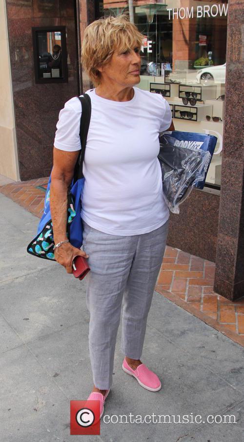 Diana Nyad 3
