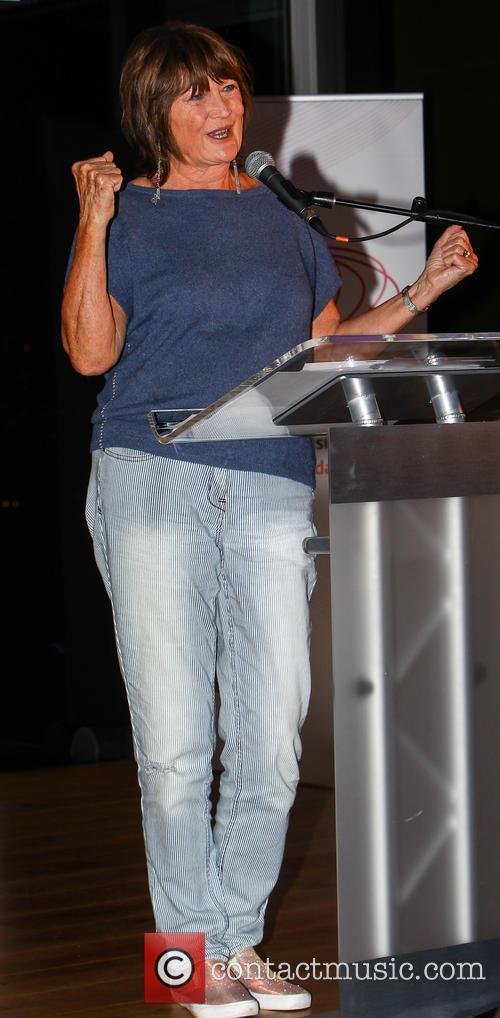 Sandie Shaw 3