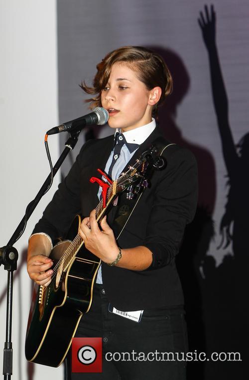 Emma Mcgrath 9