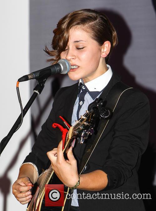 Emma Mcgrath 10