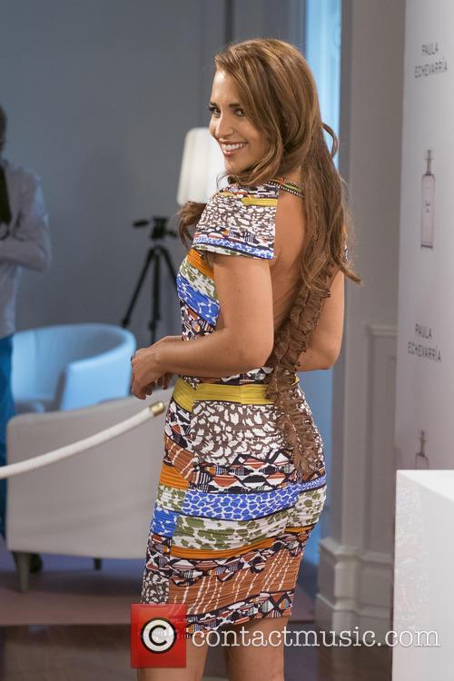 Paula Echevarria 4