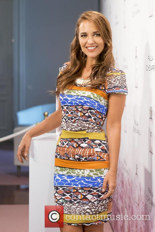 Paula Echevarria 9