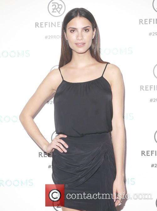 Natalia Beber 1