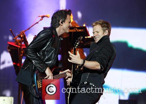 Duran Duran 7
