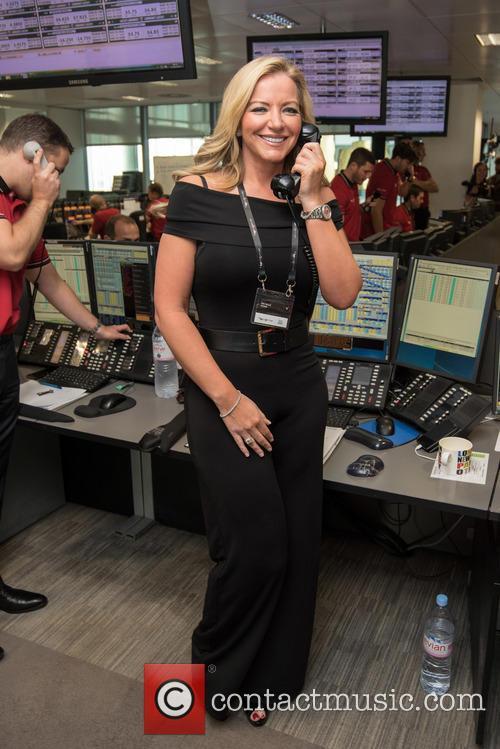Michelle Mone 8