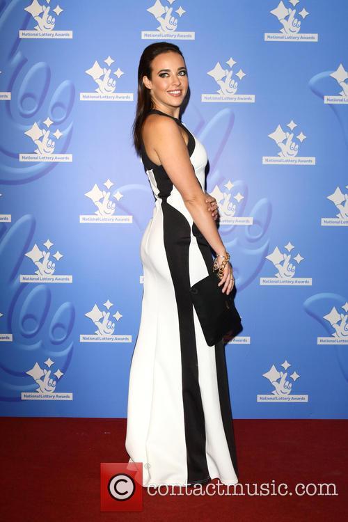Stephanie Davis 5