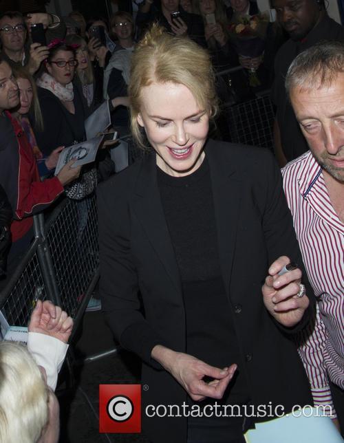 Nicole Kidman 3