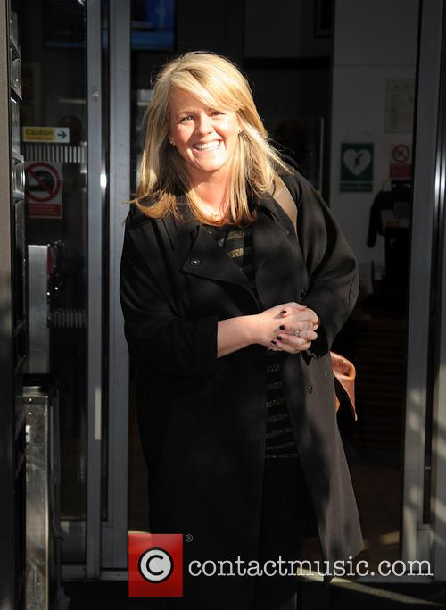 Sally Lindsay 3