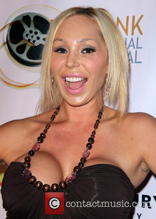 Mary Carey 4
