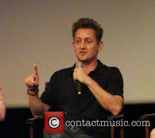 Alex Winter 5
