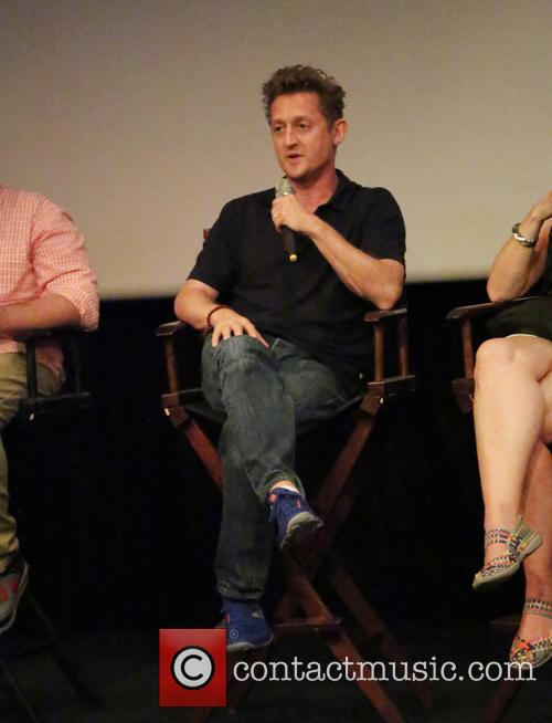 Alex Winter 6