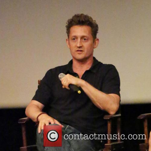 Alex Winter 7