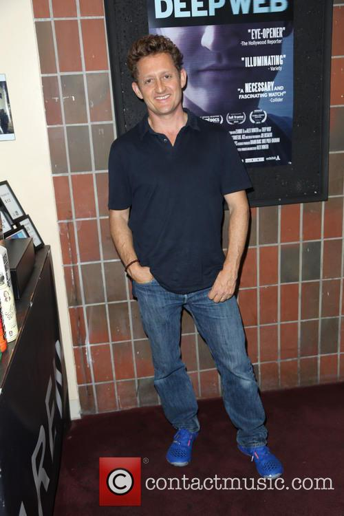 Alex Winter 10