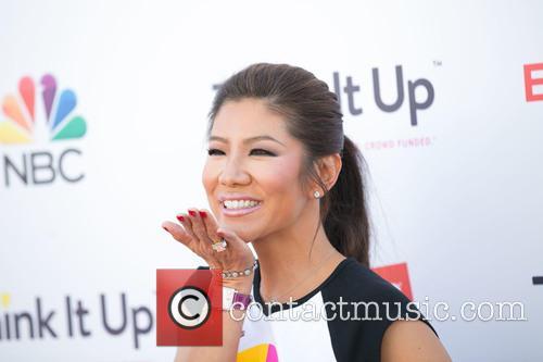 Julie Chen 6