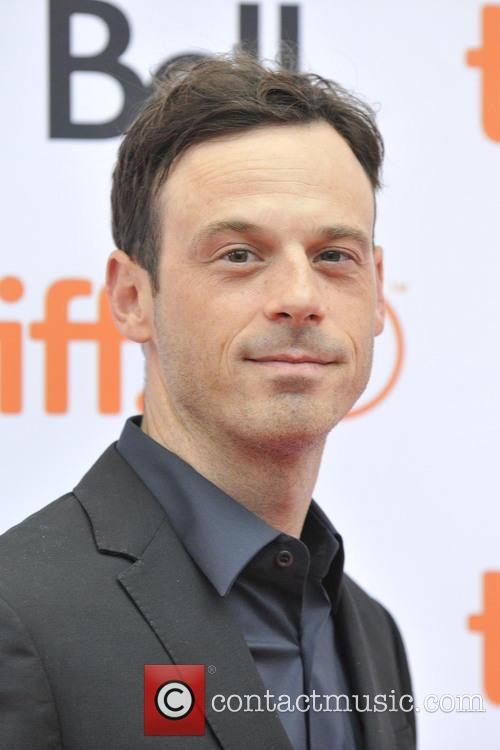 Scoot Mcnairy 3