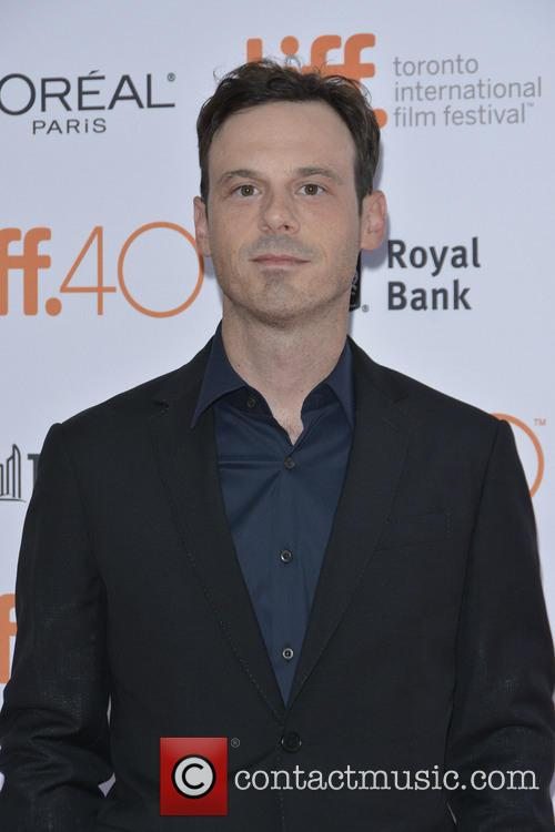 Scoot Mcnairy 1