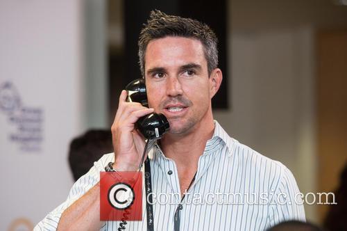 Kevin Pietersen 4