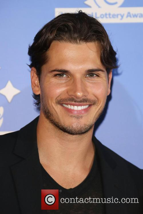 The National and Gleb Savchenko 1
