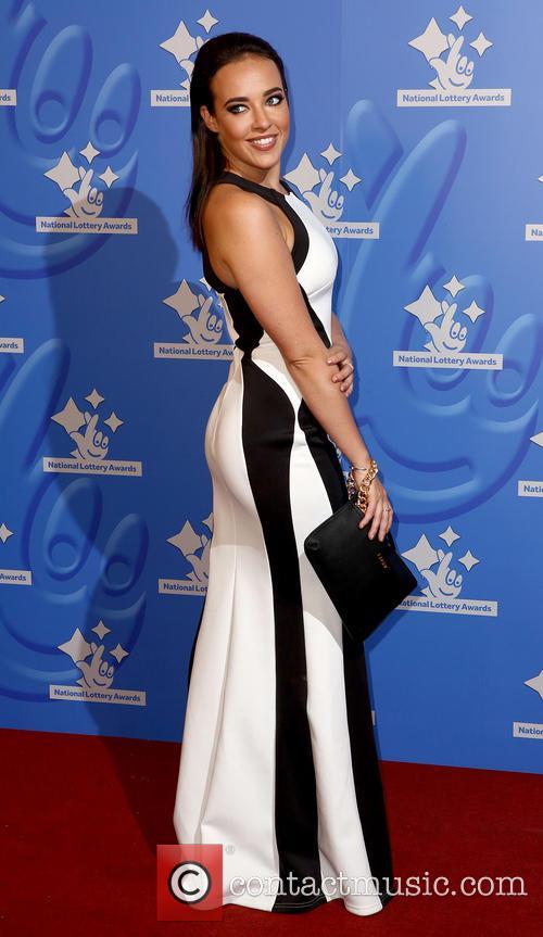 Stephanie Davis 6