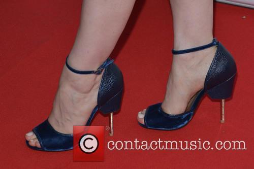 Jessica Chastain 3