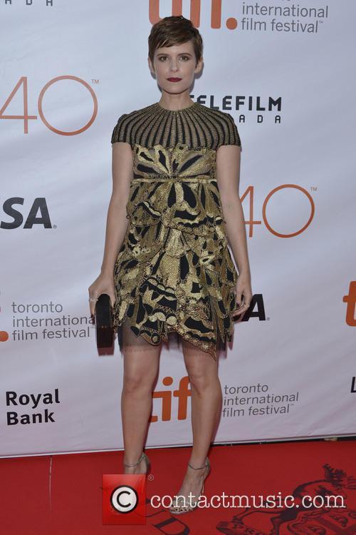 Kate Mara 6