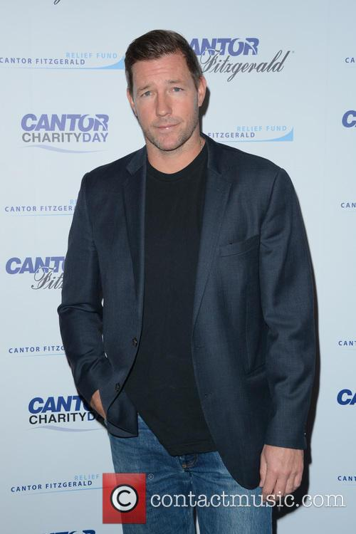 Ed Burns 2