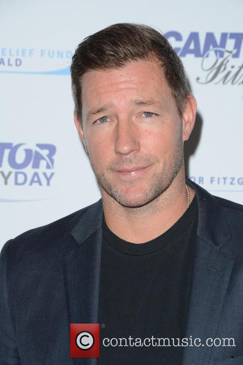 Ed Burns 3