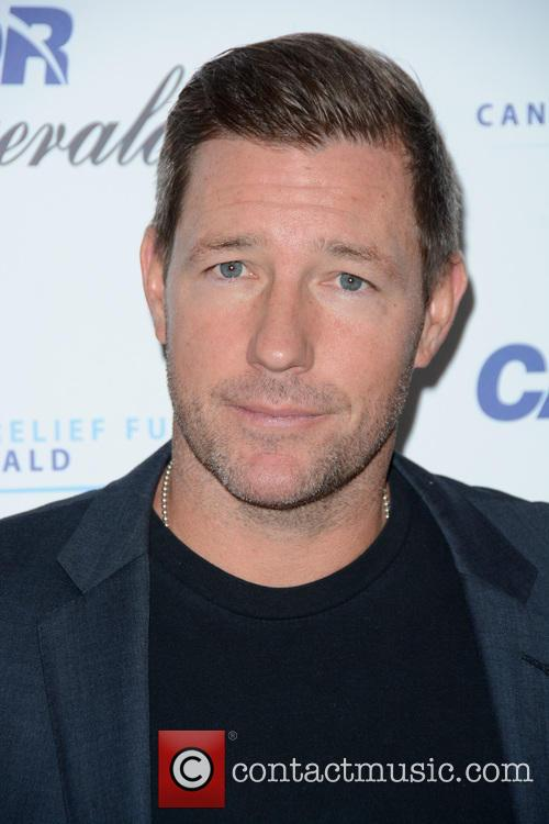 Ed Burns 1