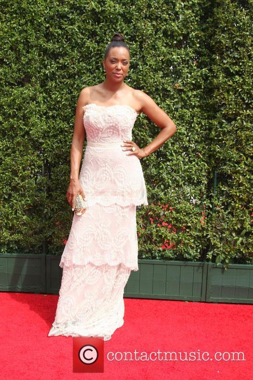 Aisha Tyler 3