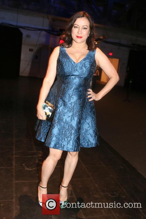 Jennifer Tilly 2