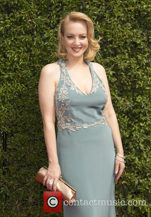 Wendi Mclendon-covey 5