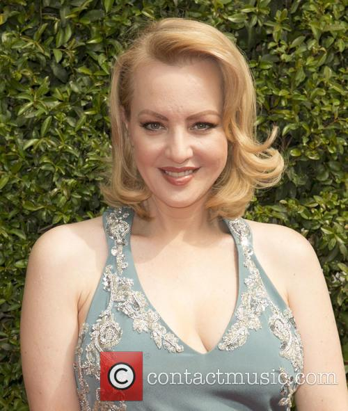 Wendi Mclendon-covey 1