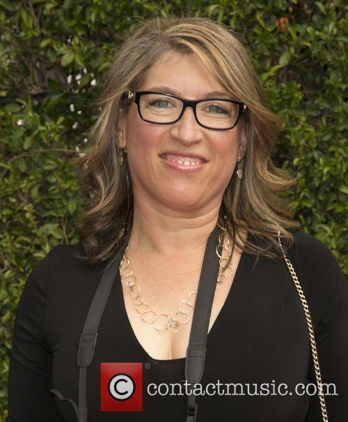 Lauren Greenfield 2