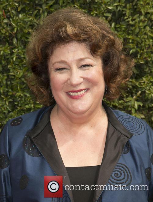 Margo Martindale 5