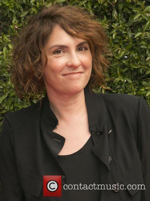 Jill Soloway 1