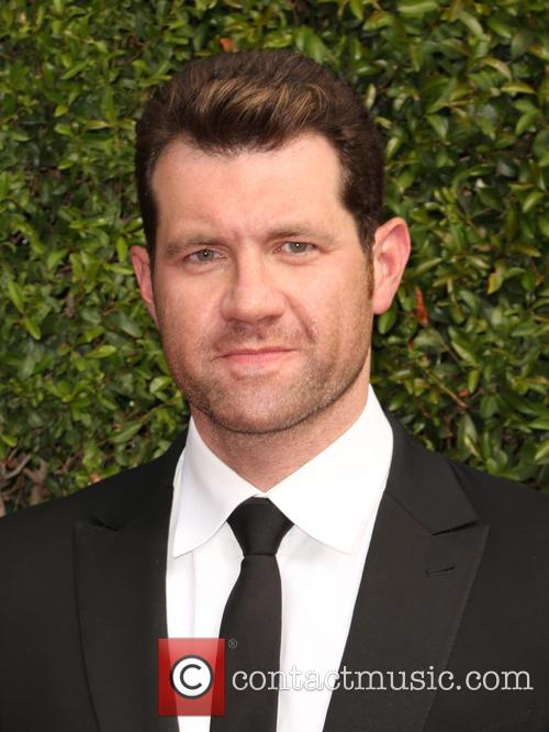 Billy Eichner 2