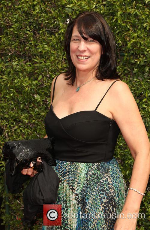 Gayle Keller 2