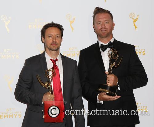Kyle Dunnigan and Jim Roach 3
