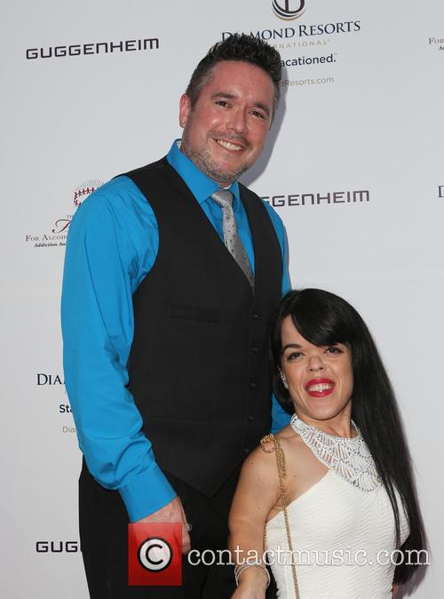 Briana Renee and Matt Cutshall 4