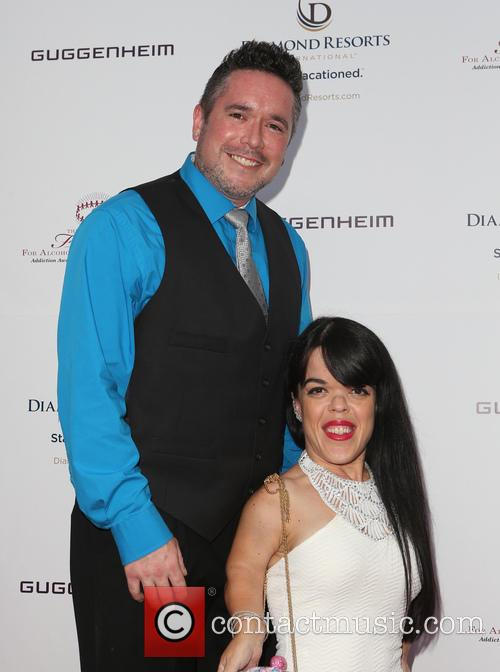 Briana Renee and Matt Cutshall 6
