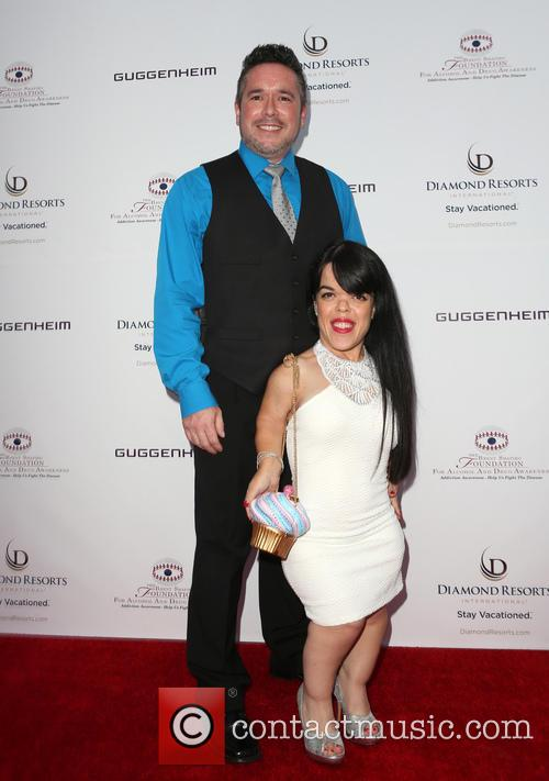 Briana Renee and Matt Cutshall 1