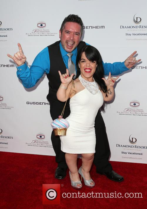 Briana Renee and Matt Cutshall 9